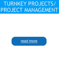 Project Management button